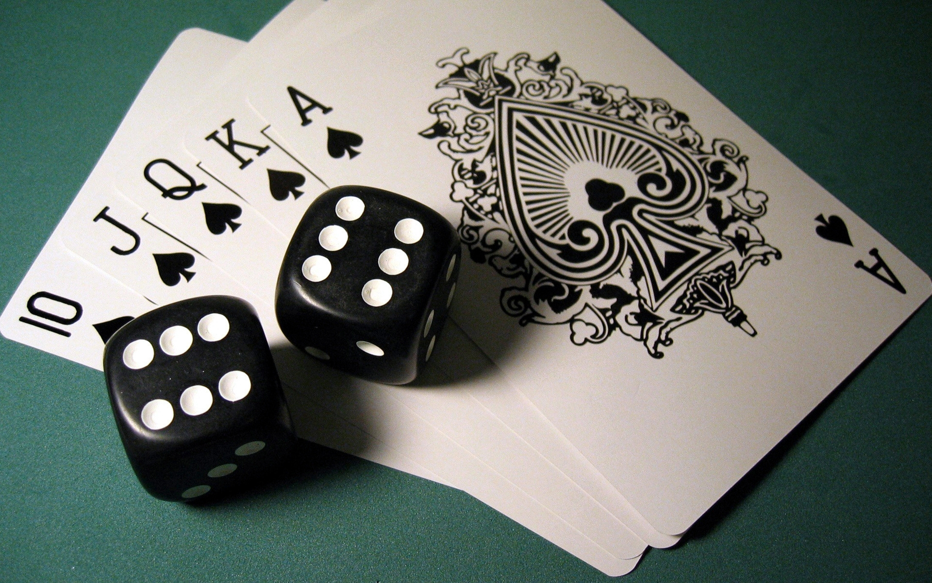Who Else Needs To Know The Mystery Behind Gambling