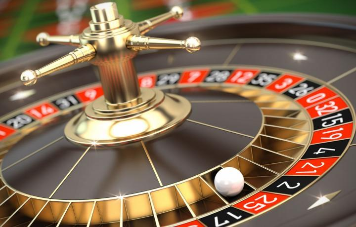 Gambling Is Essential On Your Success Learn This To Seek Out Out Why